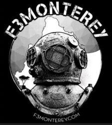 F3 Monterey
